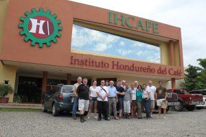 Honduras 2015 678